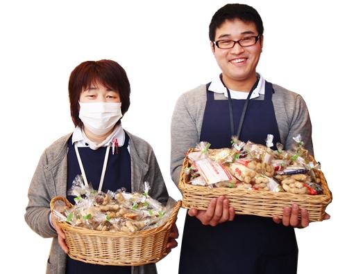 ito_tokutake