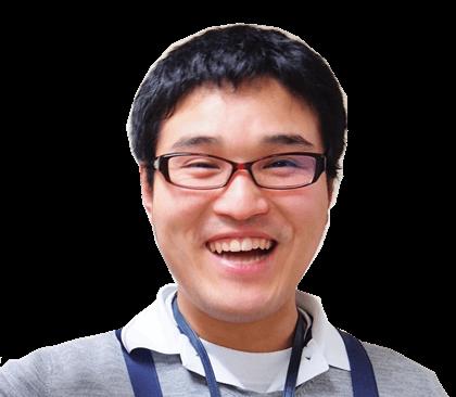 ito_kurohime_badge2