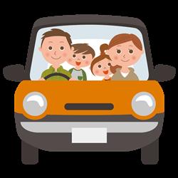 family_car