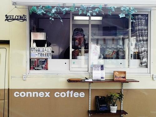 connex_coffee