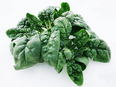 fp_w_vege_spinach
