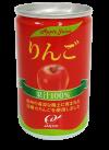 hot_apple_juice