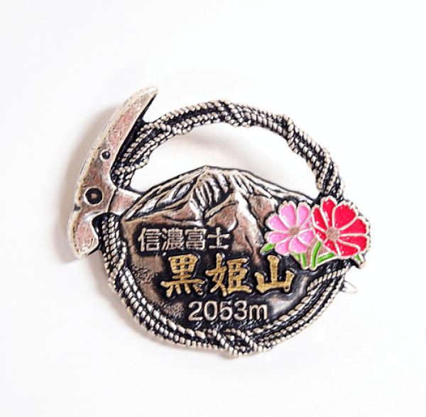 kurohime_badge