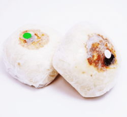 ns_yukinko_oyaki
